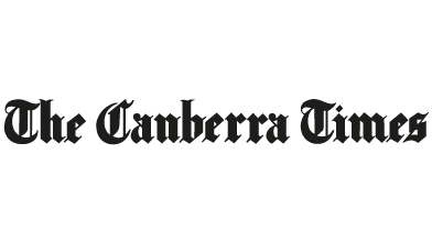 https://www.mammamiathemusical.com.au/wp-content/uploads/2017/07/canberra-times.png